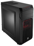 Z-1 Gaming PC